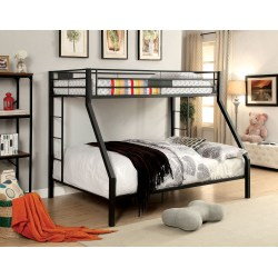 Small Crop Of Extra Long Twin Bed