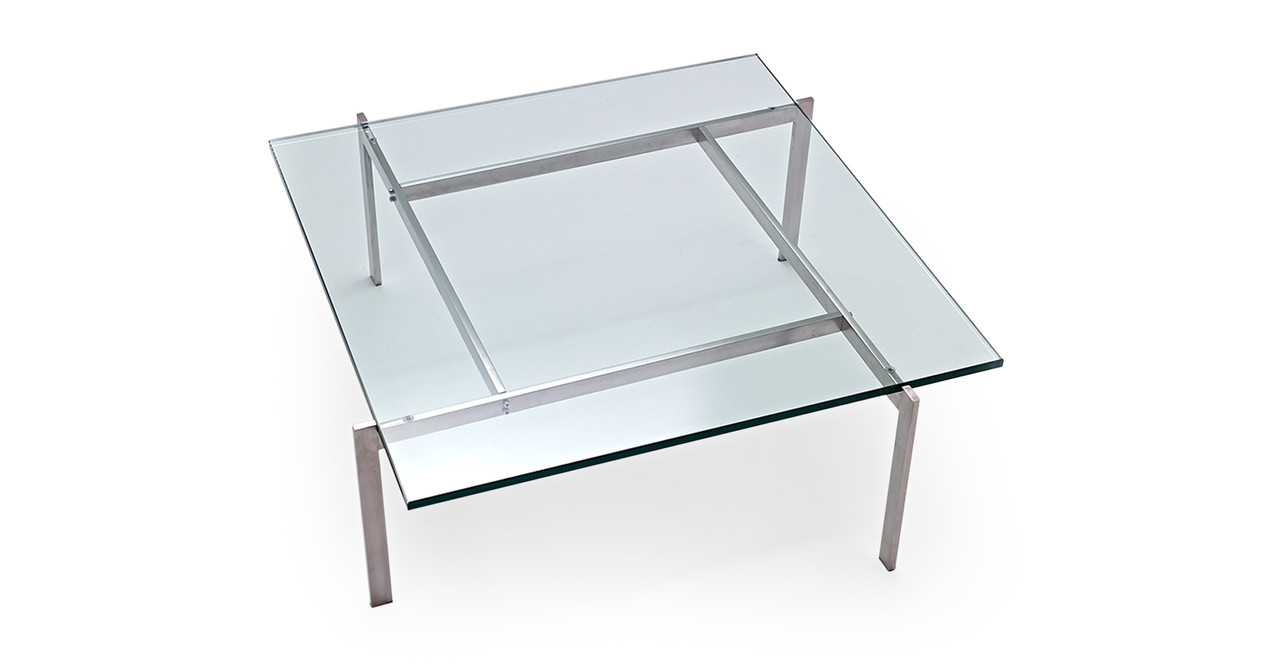 Absorbing Product Design Mid Century Coffee Table Coffee Table Kardiel Coffee Tables Malta Coffee Tables Ottawa houzz-03 Modern Coffee Tables