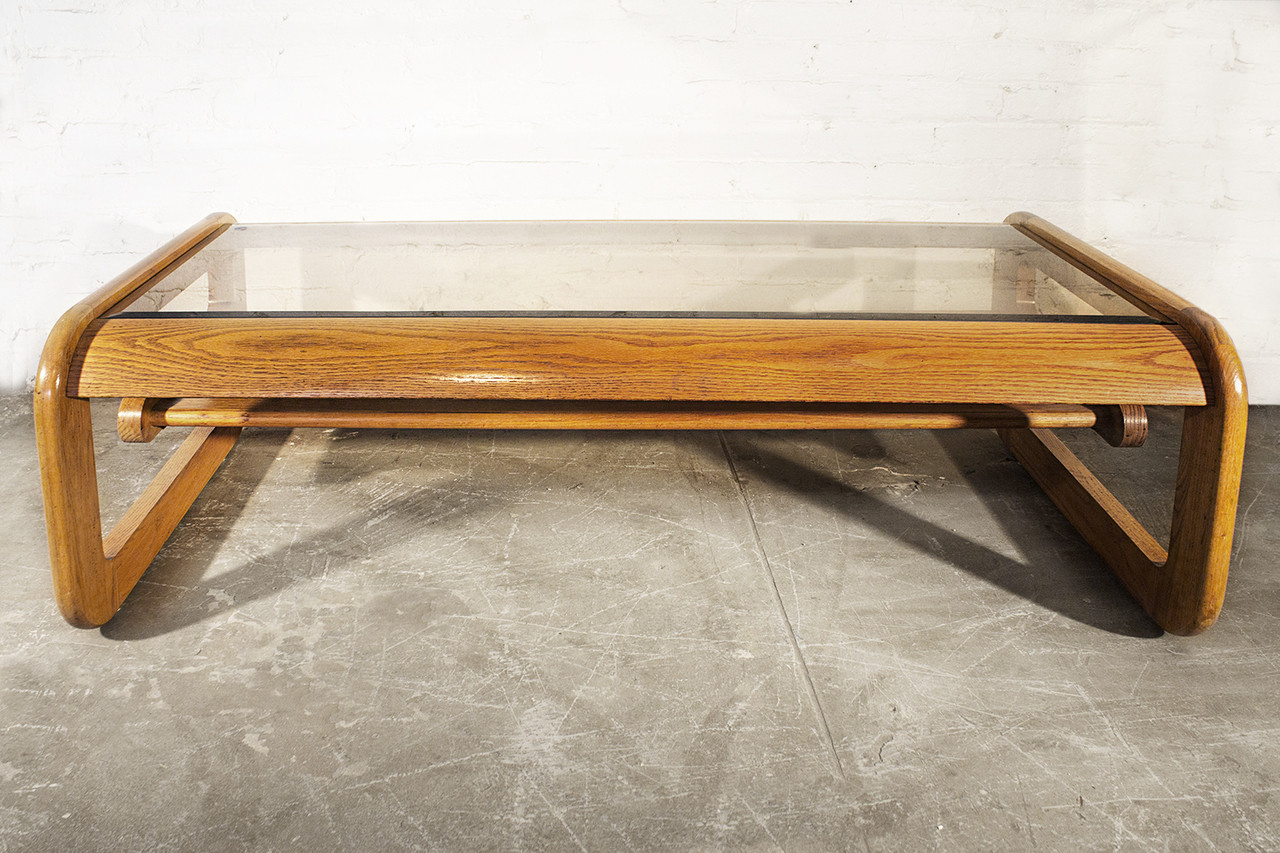 Multipurpose Glass Coffee Table By Lou Hodges S Oak Kenya S Oak Sale Glass Coffee Table By Lou Hodges Rehab Glass Coffee Tables Perth Glass Coffee Tables houzz-03 Glass Coffee Tables