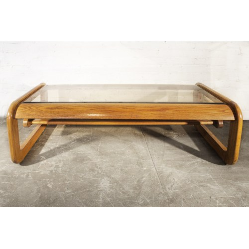 Medium Crop Of Glass Coffee Tables