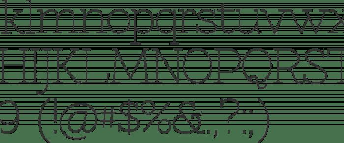 Nixie-one-fresh-free-fonts-2012