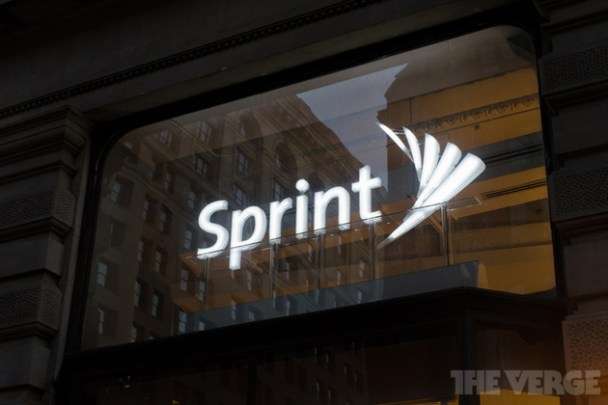 Sprint-logo-store-stock_1020_large