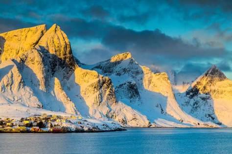 one-week-of-winter-in-lofoten-norway-5__880