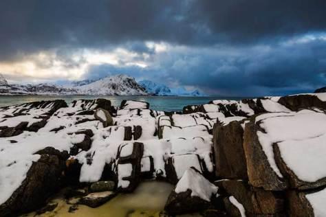 one-week-of-winter-in-lofoten-norway-7__880