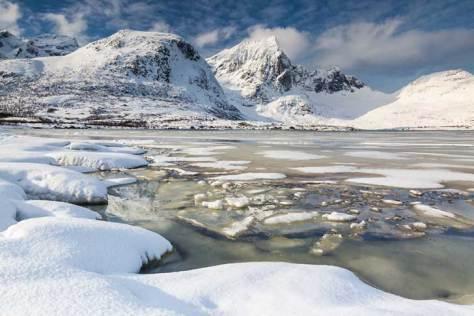 one-week-of-winter-in-lofoten-norway-9__880