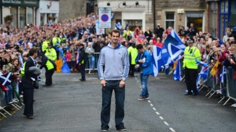 Andy Murray Dunblane_778x436