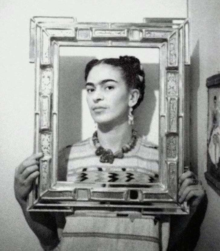 fotos-frida-kahlo1-2
