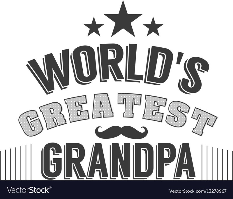Large Of Grandparents Day Quotes