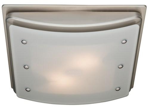 Stylish Nightlight Brushed Nickel Bathroom Fan Nightlight Brushed Nickel Ellipse Bathroom Fan Light Light Light Reviews Light Bronze Bathroom Fan Ellipse Bathroom Fan