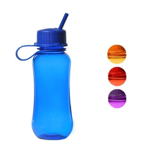 Medium Of Kids Water Bottles