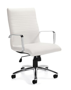 Small Of White Office Chair