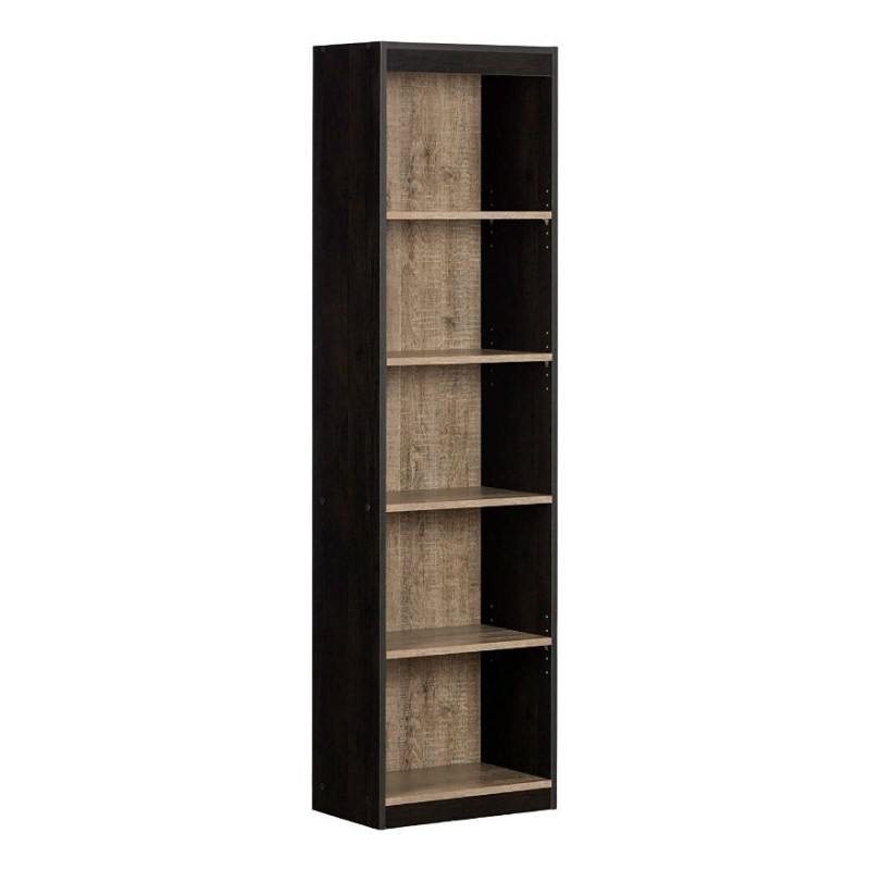 Large Of 2 Shelf Bookcase