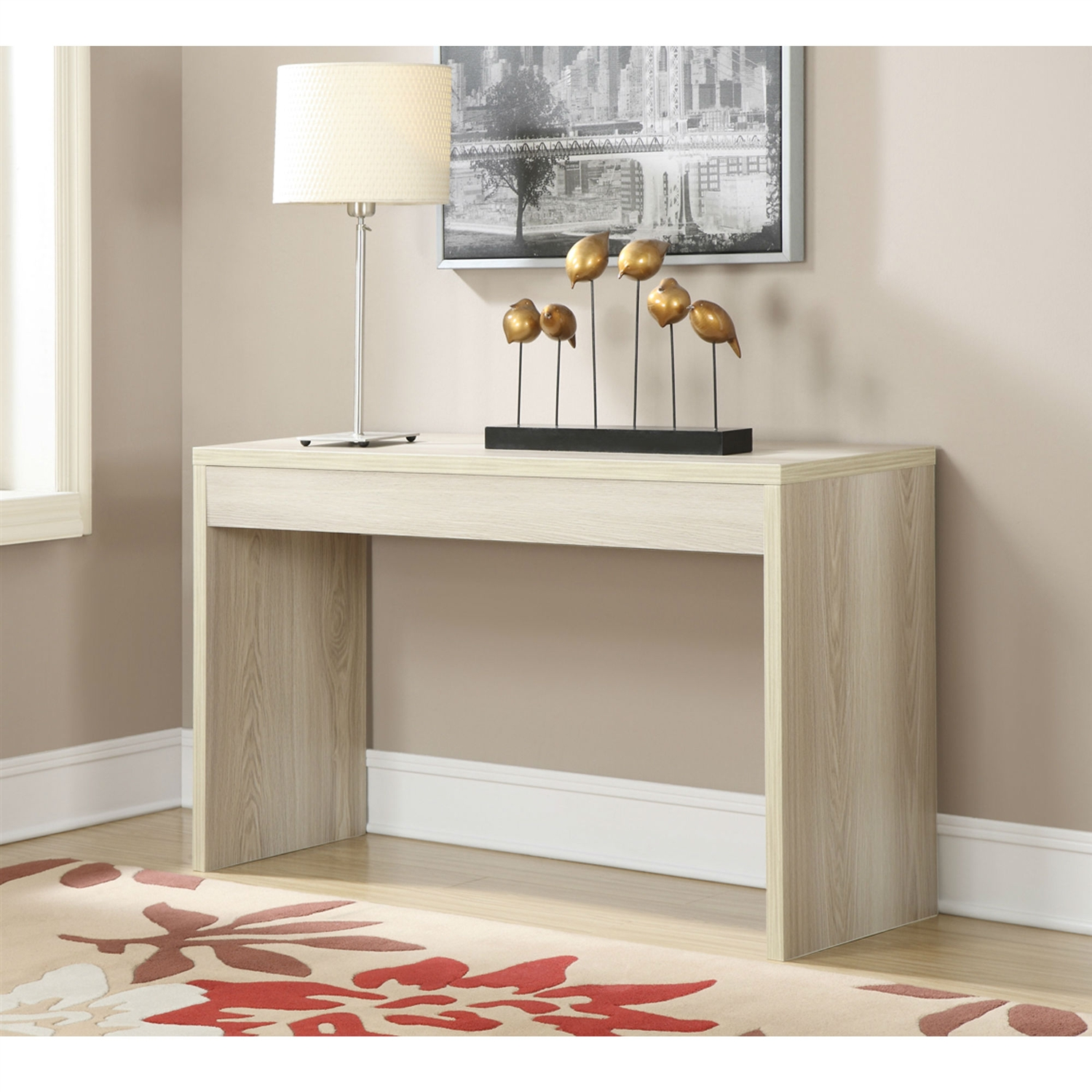 Exciting Retail Sofa Table Console Table Weared Wood Finish Wood Console Table By Cole Grey Wood Console Table Diy houzz-03 Wood Console Table