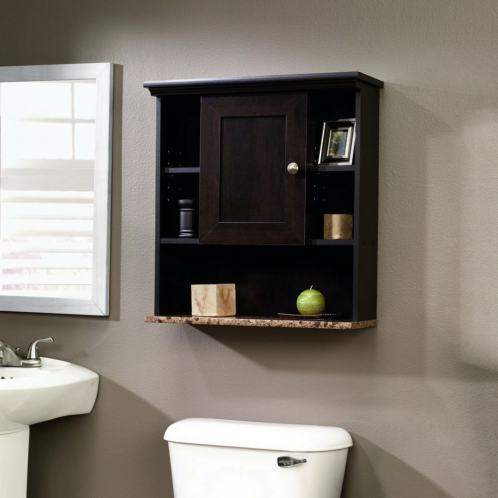 First Adjustable Shelves Adjustable Shelves Cinnamon Cherry Woodfinish Bathroom Wall Cabinet Bathroom Wall Cabinet Cinnamon Cherry Adjustable Bathroom Shelves bathroom Adjustable Bathroom Shelves