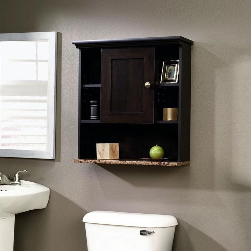 Large Of Adjustable Bathroom Shelves