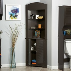 Small Crop Of Small Storage Shelves For Bathrooms