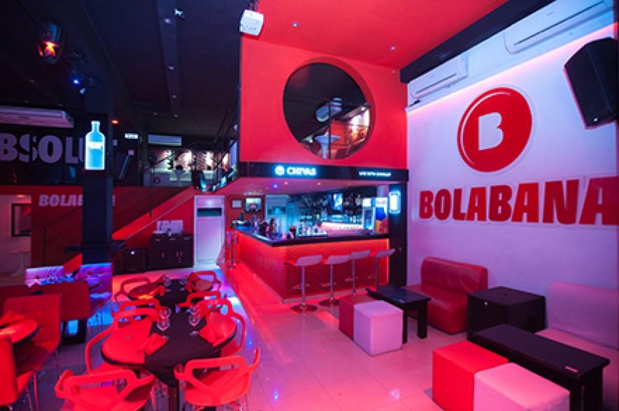 """""""Bolabana"""" disco-bar Bolabana_top10_2016_copia"""