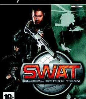http://i1.wp.com/cdn4.spong.com/pack/s/w/swatglobal118089/_-SWAT-Global-Strike-Team-PS2-_.jpg?resize=280%2C320