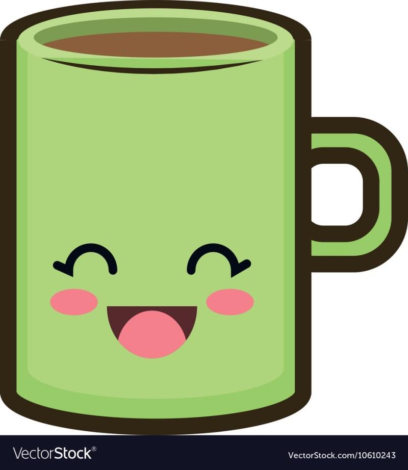 Large Of Cartoon Coffee Mug