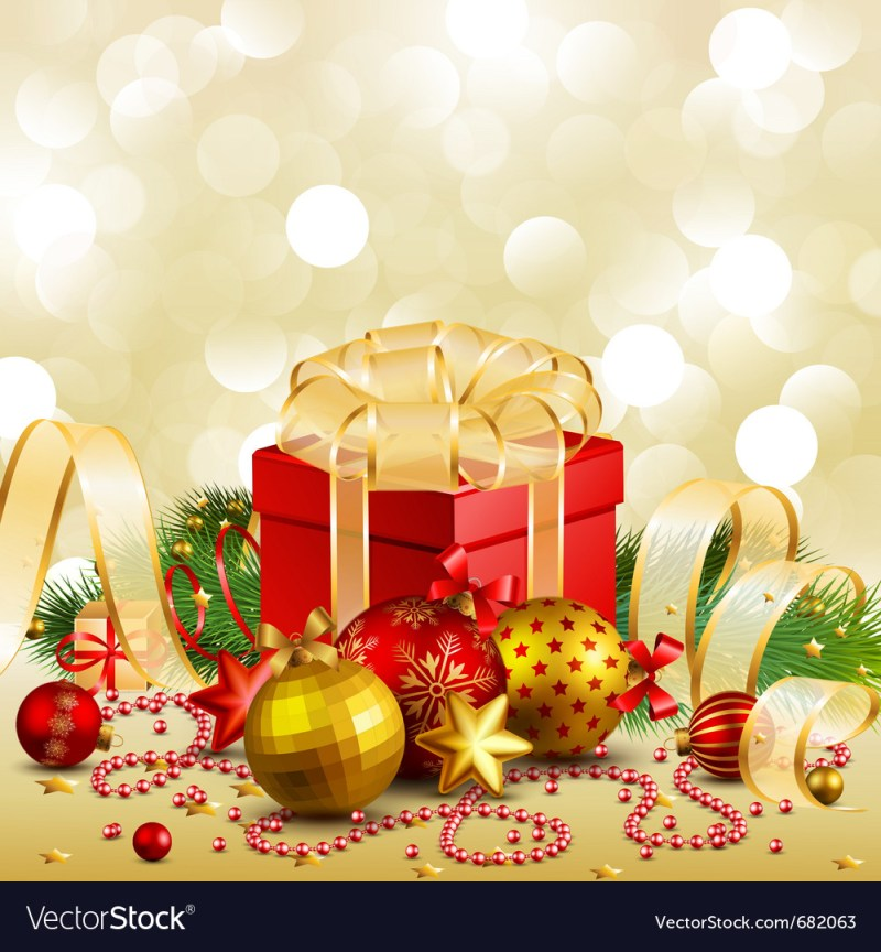 Lovable Background Vector Image Background Royalty Free Vector Image ...