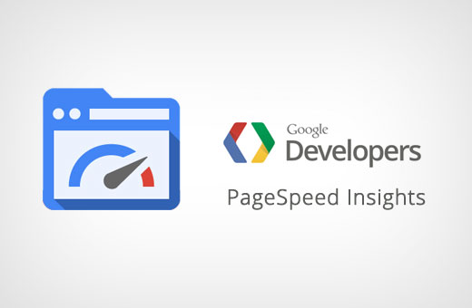 PageSpeed Tool
