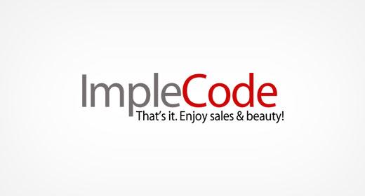 ImpleCode