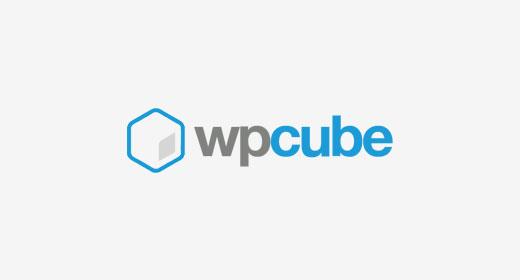 WPCube