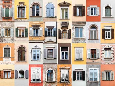 windows-doors-of-the-world-andre-vicente-goncalves-13