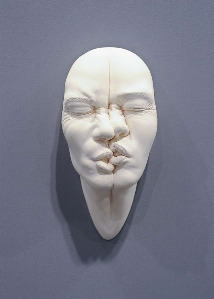 Johnson Tsang.