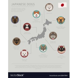Small Crop Of Japanese Dog Breeds