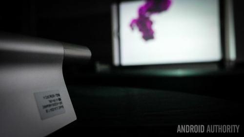 Medium Of Lenovo Yoga 2 Pro Specs