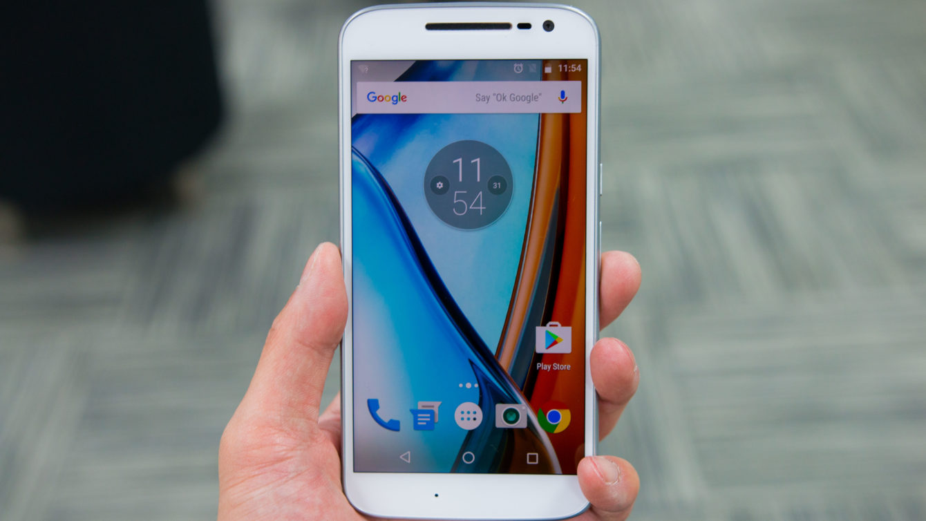 Ideal Moto G4 Hands On 14 1340x754 Hands On Iphone Xs Hands On Learning G4 dpreview Hands On
