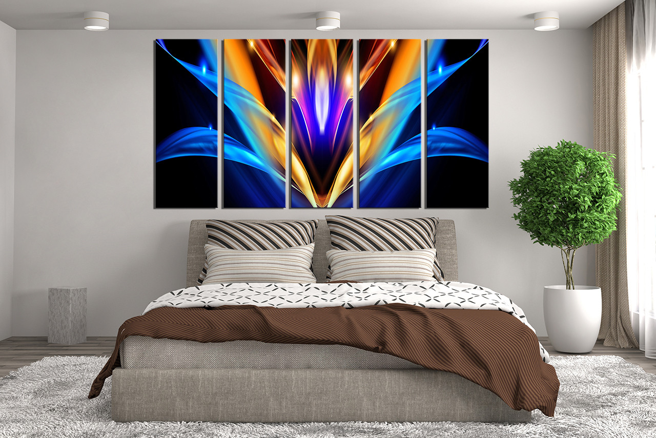 Fullsize Of Bedroom Wall Art