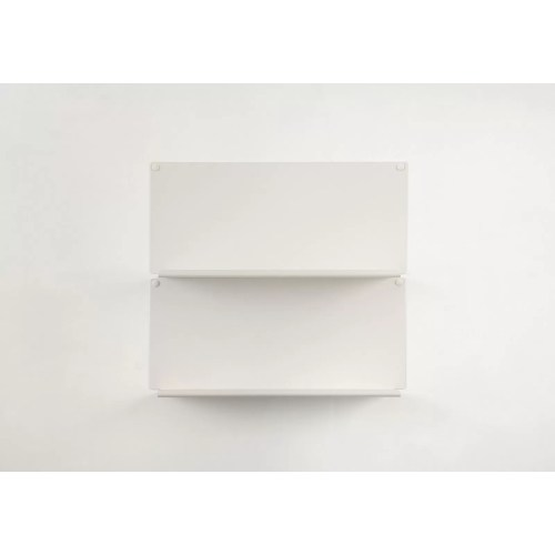 Medium Crop Of Bathroom Wall Shelves