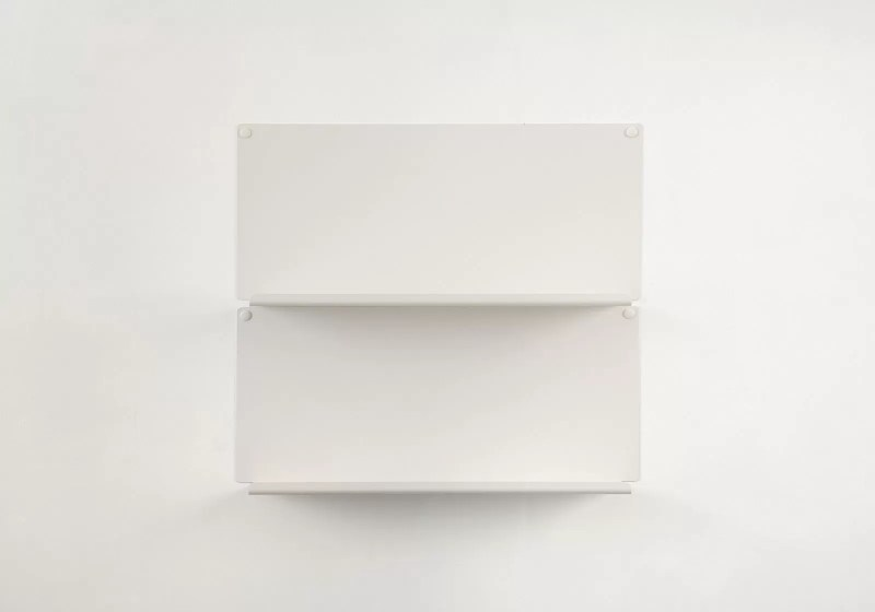 Large Of Bathroom Wall Shelves