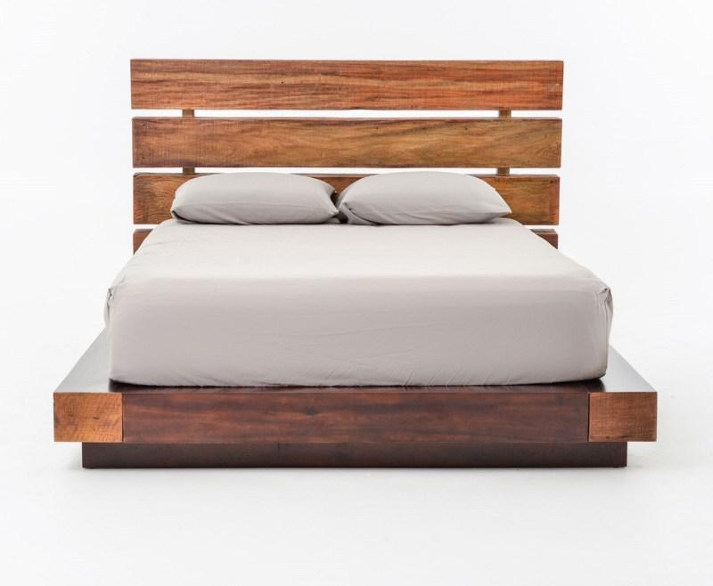 Large Of King Platform Bed