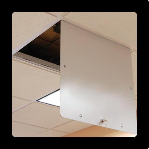 Jolly Suspended Grid Ceiling Ceiling Attic Access Doors Panels Access Doors Attic Access Door Ideas Attic Access Door Fire Rated