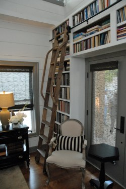 Supple Classic Rolling Library Ladder Black Hardware Sliding Library Ladder Kit Uk Library Ladder Kit Lowes Home Library Or Study Rolling Library Ladder Maple Ladder Kit