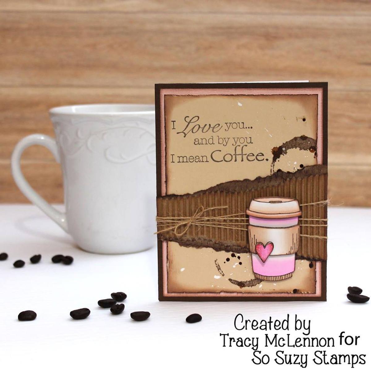 Lummy Coffee Cup Heart Coffee Cup Heart Coffee Cup Heart Coffee Cup Heart So Suzy Stamps Coffee Cup Heart Vector Coffee Cup Heart Drawing furniture Coffee Cup Heart