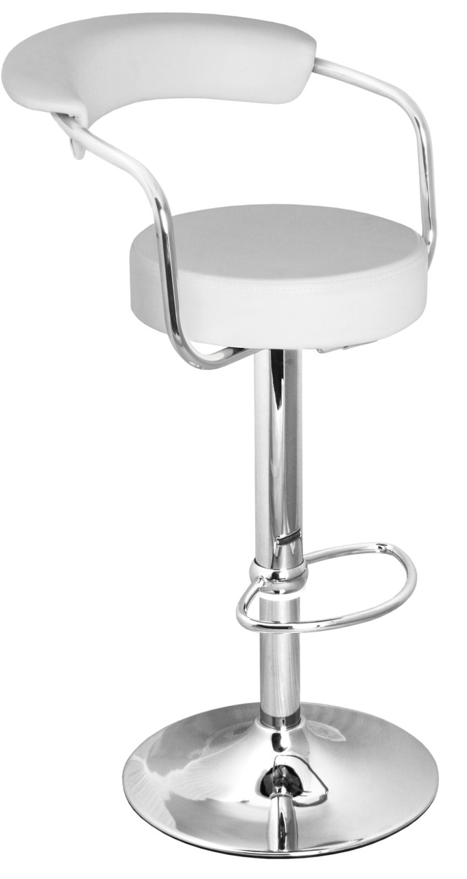 Cheery Zenith Bar Stool Zenith Bar Stool Breakfast Bar Stools Bar Stools Bar Stools Counter Height Bar Stools Ikea houzz-03 White Bar Stools