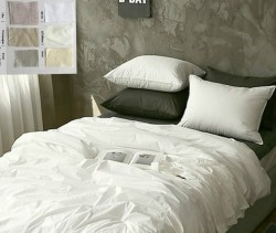 Small Of Cotton Duvet Cover