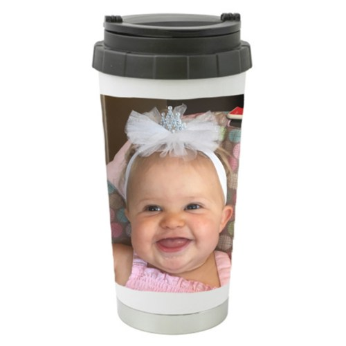 Medium Of Personalized Travel Mugs