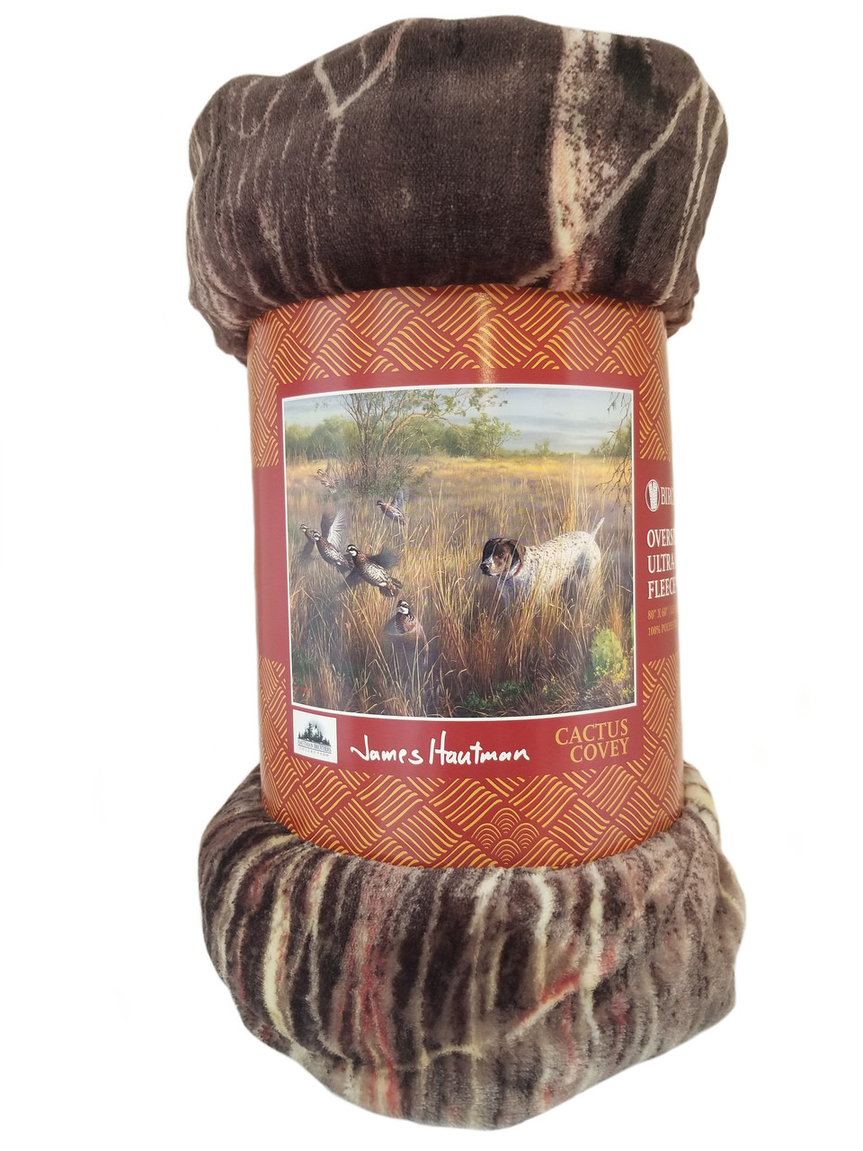 Fullsize Of Fleece Throw Blanket