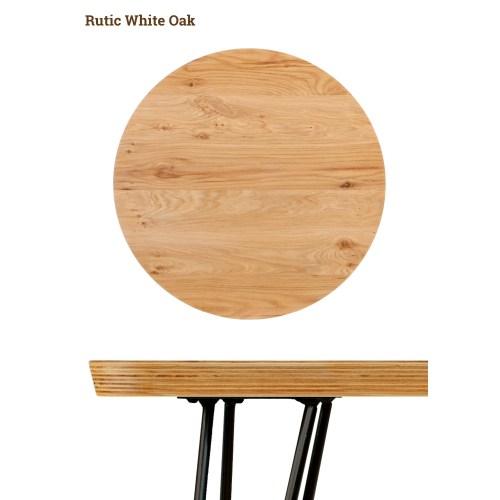 Medium Crop Of Round Coffee Tables