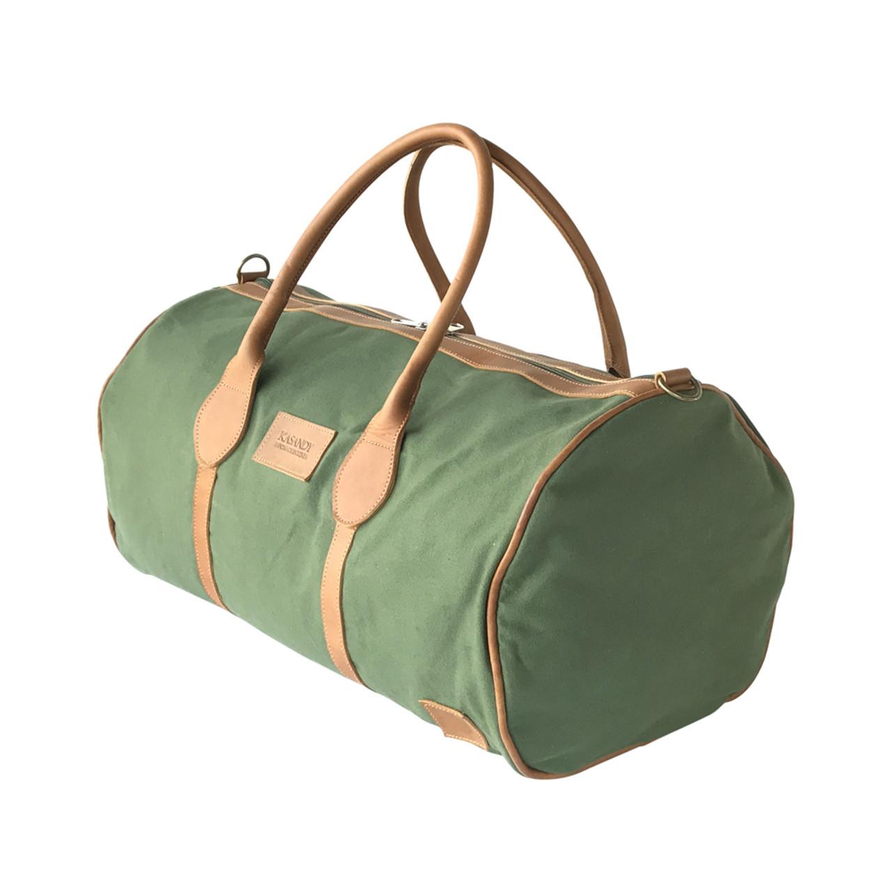 Fullsize Of Small Duffle Bag