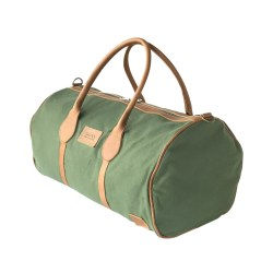 Small Of Small Duffle Bag
