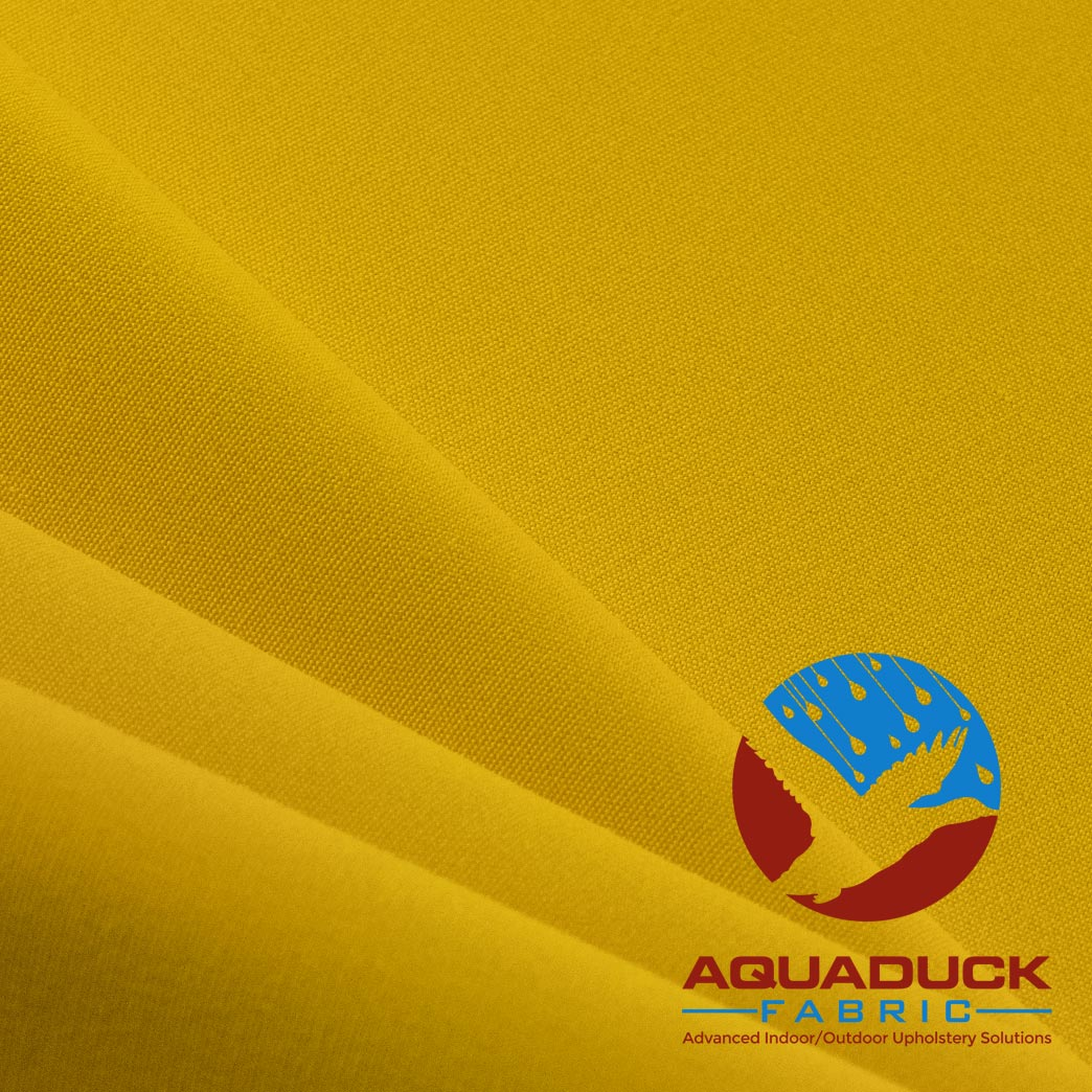 Favorite Images Are Representative Actual However Computer Anddevice Screens Vary As Do Dye Fabric You Receive May Lookdifferent Than It Wholesale Outdoor Furniture Solution Dyed Acrylic houzz 01 Outdoor Furniture Fabric