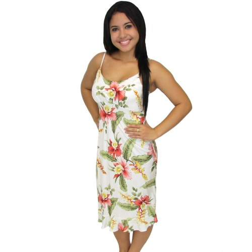 Medium Crop Of Mid Length Dresses