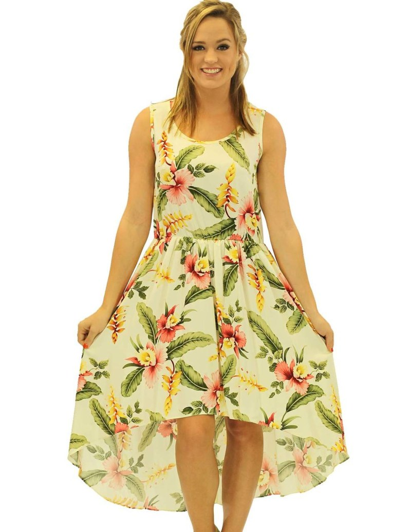 Large Of High Low Dresses