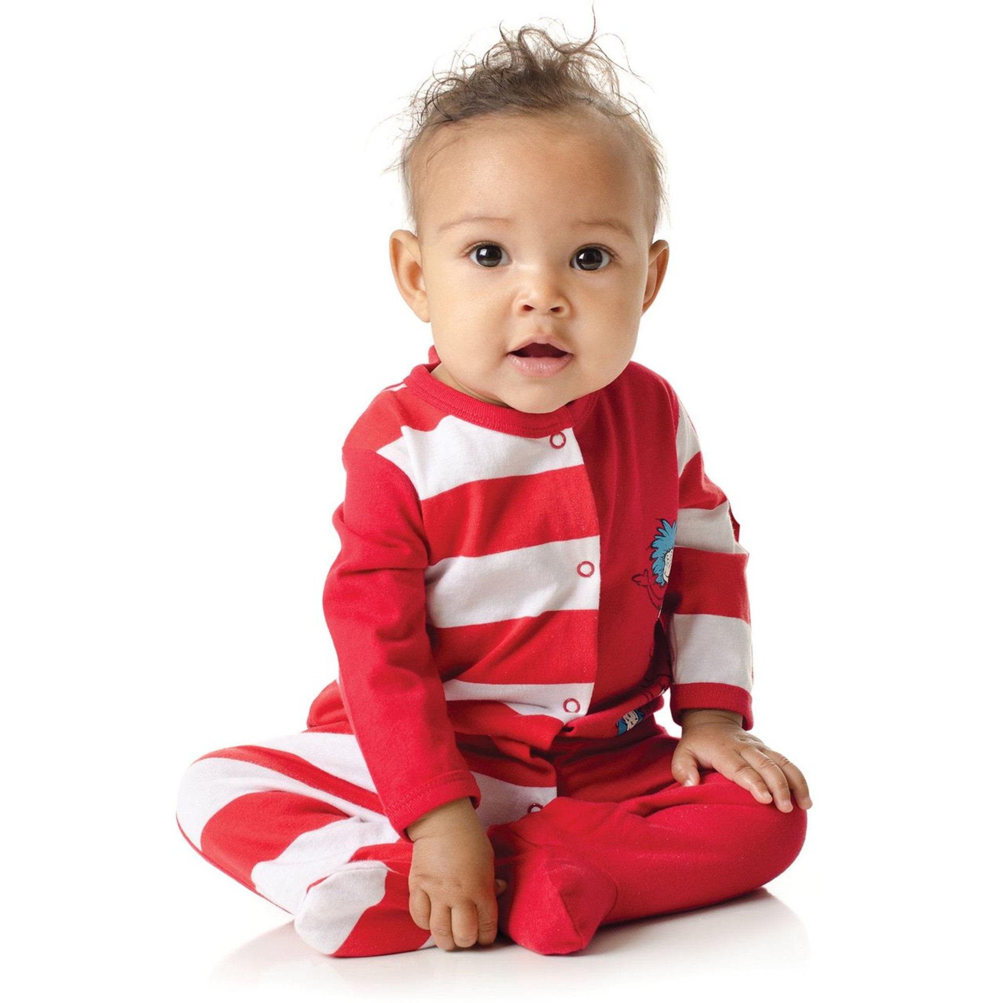 Remarkable Kids Thing 1 Thing 2 Baby Shower Thing 1 Thing 2 Dog Costumes Thing Pajamas Thing Footed Sleeper Set Thing Thing baby Thing 1 Thing 2